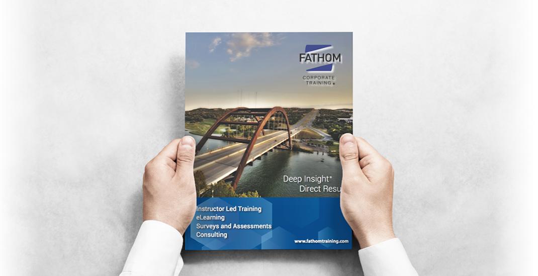 Fathom Brochure