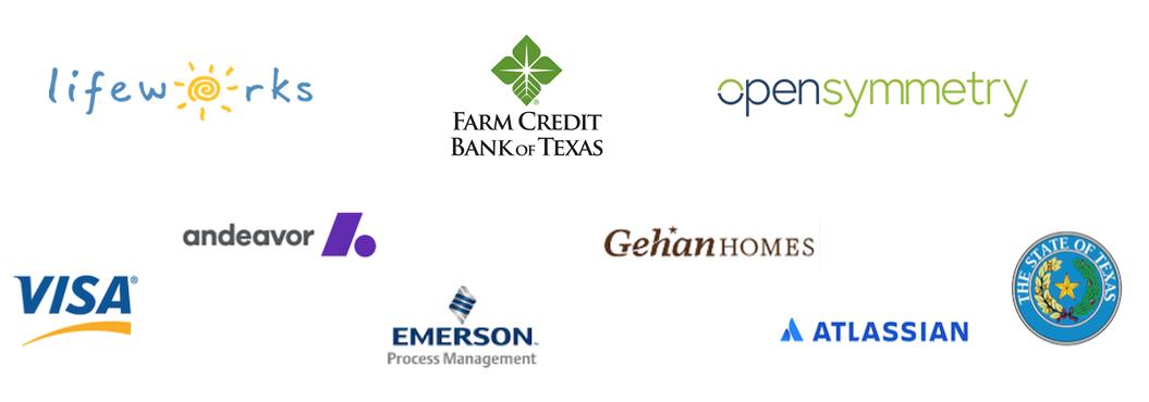 Fathom Corporate Training - Austin, Texas, TX - Ft