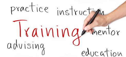 training courses Fathom